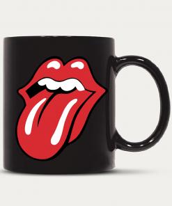 5518-EUREKAMUGS-KD mug.png