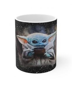 7-BABYYODA-KD aiu2?version=0