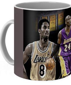 2382-NBA-FINEARTAMERICA-KD default